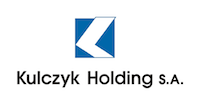 Kulczyk Holding