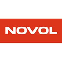 Novol
